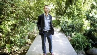 Luís Bettencourt é o primeiro director do Instituto Mansueto para a Inovação Urbana
