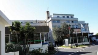 O surto de legionella no Hospital São Francisco Xavier ocorreu em Novembro do ano passado