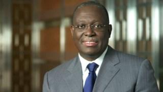 Ministério Público português recusou aceitar a transferência do processo de Manuel Vicente para Angola