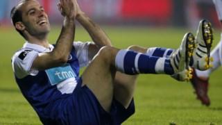 Em Portugal, Rúben Micael representou cinco equipas, entre as quais o FC Porto