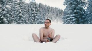 <i>Wilde Maus</i>, estreia na realização do actor austríaco Josef Hader