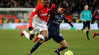 Pedro Mendes é indiscutível na melhor defesa da Ligue 1