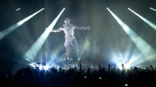 The Chemical Brothers são a nova confirmação do Rock in Rio Lisboa 2018