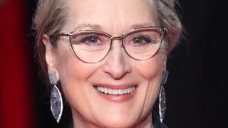 Meryl Streep vai entrar em <i>Big Little Lies</i>