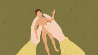 A castração química tem como objectivo o controlo do desejo sexual do agressor