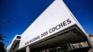 Novo Banco vai ceder colecção de arte a museus nacionais
