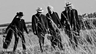 Os Muzsikás partiram para as aldeias em busca da tradição musical