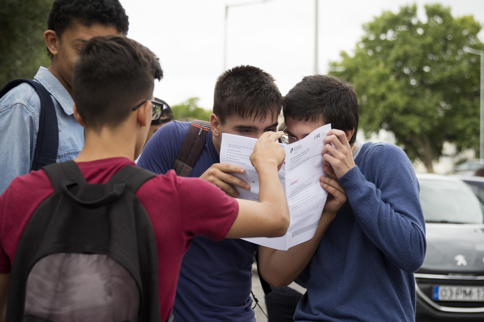 Resultado de imagem para Ranking Escolas 2017