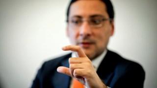 Secretário de Estado dos Assuntos Fiscais afasta, para já, novas mexidas no regime de sigilo bancário