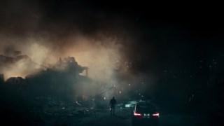 <i>O Paradoxo de Cloverfield</i>, de Julius Onah, é o novo filme do <i>franchise</i> iniciado em 2008 por Matt Reeves