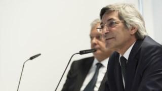 João Torres é o presidente da EDP Distribuição