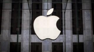 O erro parece afectar todos os produtos com a última versão do iOS ou MacOS