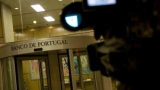 O Banco de Portugal decidiu tomar medidas para tornar o crédito mais sustentável