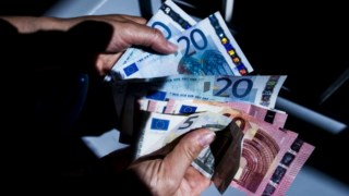 O crédito agora travado destinava-se a clientes com mais de 65 anos