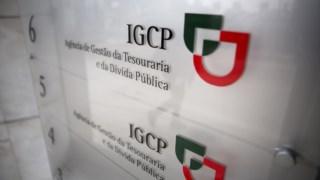 Esta é a segunda vez este ano que o IGCP vai ao mercado para emissões de curto prazo