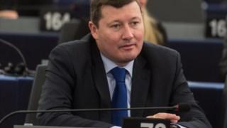 Martin Selmayr é respeitado e temido em Bruxelas