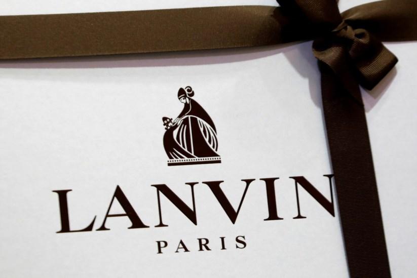 Resultado de imagem para marcas de luxo brasil lanvin
