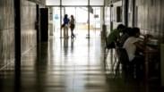 Lisboa e Porto podem perder 1100 vagas no próximo ano. Universidades estão contra