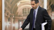 Ministro admite recuar no corte de vagas das universidades de Lisboa e Porto