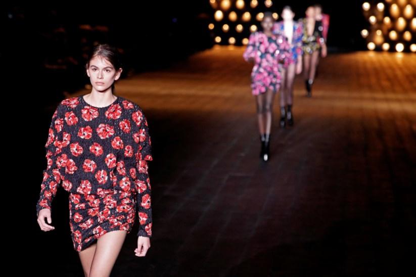 Destaques da semana da moda de Paris   Moda   PÚBLICO d18f9551af