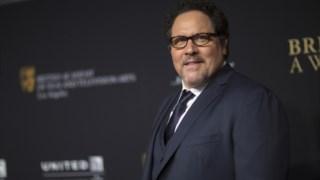 Jon Favreau vai ser produtor executivo e argumentista da série nova de <i>Star Wars</i>