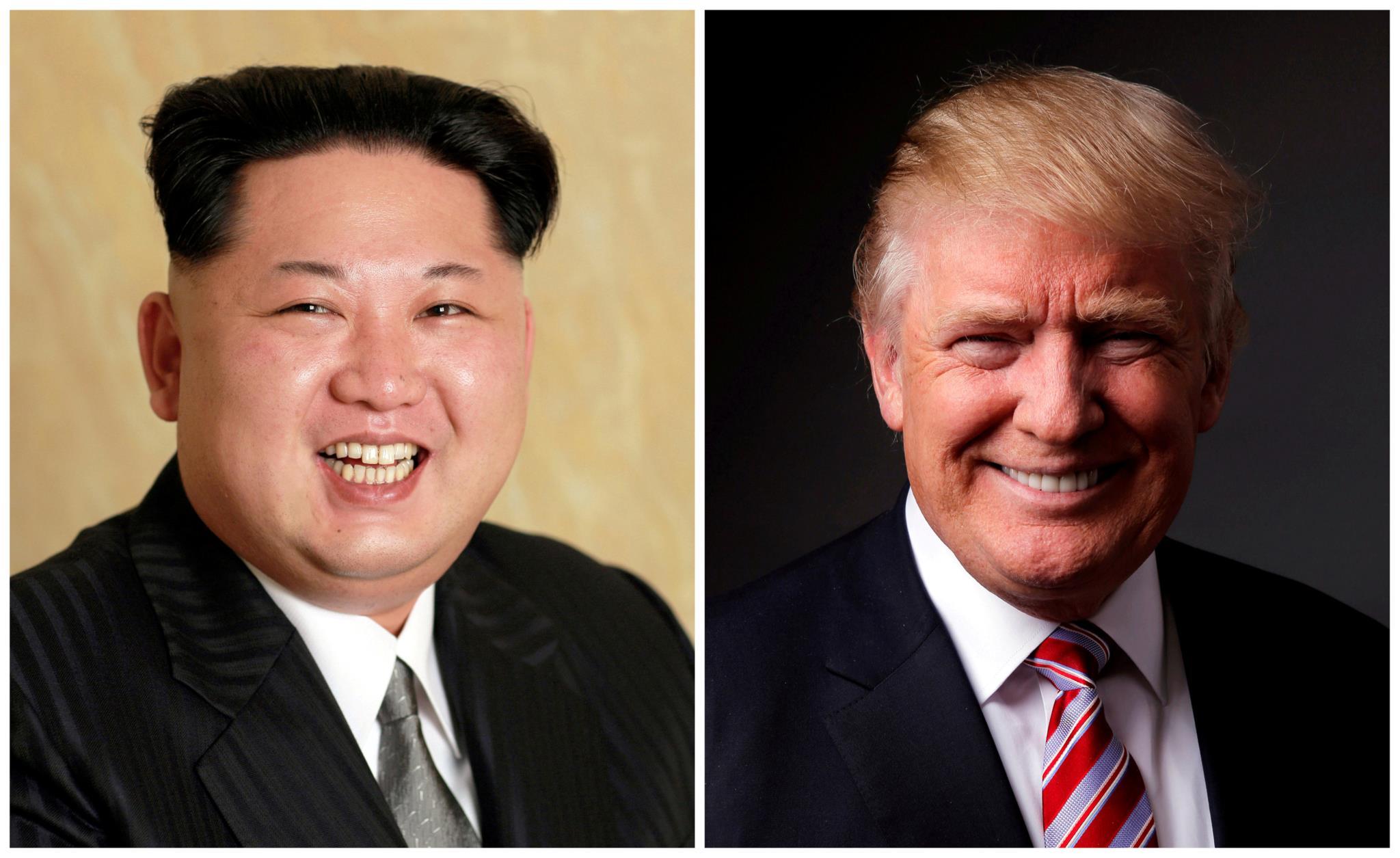 Kim e Trump: podemos confiar nesta paz?