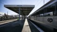 Greve dos trabalhadores afectou mais de 1000 comboios esta segunda-feira