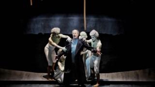 <i>Idomeneo</i>, de Mozart no São Carlos
