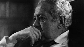 Mário Soares (1924-2017)