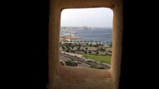Angola já foi o quarto maior cliente de Portugal, hoje é o oitavo