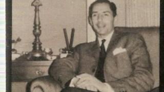 António Andrade de Albuquerque