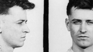 James Earl Ray foi identificado como o assassino do pastor norte-americano