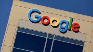A Google diz que a tecnologia não vai ser usada para disparar armas