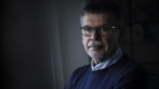 António Capucho foi expulso do PSD há cinco anos
