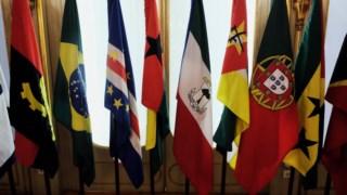 CPLP organizou reunião técnica sobre mobilidade