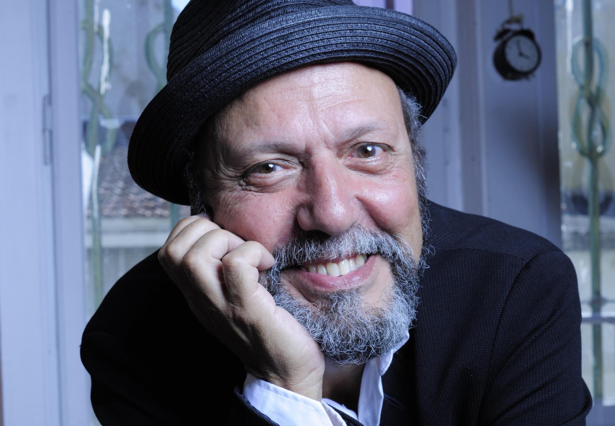 PÚBLICO - José Pereira da Costa
