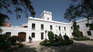 Casa Mas Miró, em Tarragona