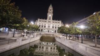 O município tem um saldo global acumulado de quase 90 milhões de euros.