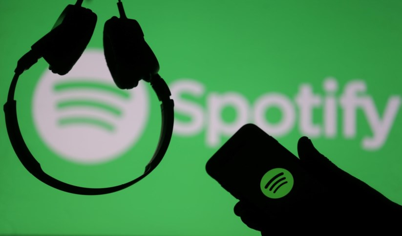 Spotify d mais opes aos utilizadores que no pagam msica pblico stopboris Gallery