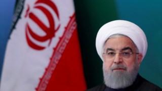 """O Irão ameaça """"acelerar"""" programa nuclear em caso de fim do acordo"""