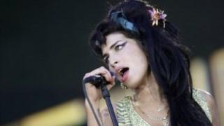 A cantora de 27 anos apresentava uma taxa de álcool no sangue 4 a 5 vezes superior ao legal Reuters
