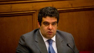 Fernando Rocha Andrade dirigiu o grupo de deputados que consensualizou as alterações ao recenseamento dos emigrantes