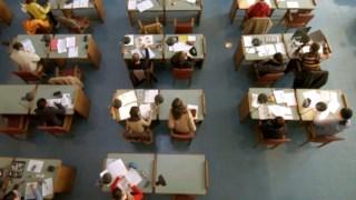 A Universidade de Coimbra aparece pela primeira vez no ranking nesta edição de 2013