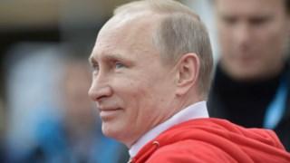 Alexei Nikolskiy/RIA/Reuters