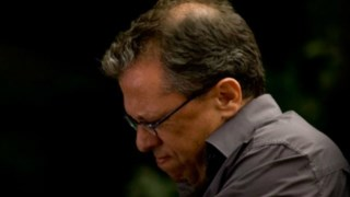 Mário Laginha