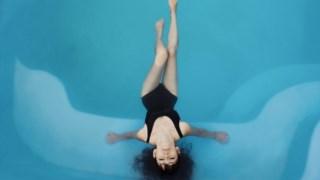 Camila Cordeiro/Unsplash
