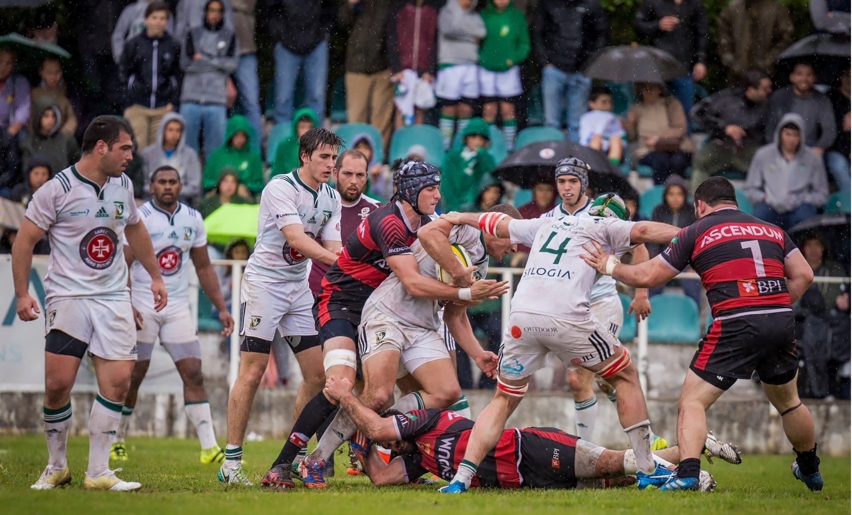 Resultado de imagem para rugby agronomia direito