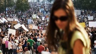 Movimento PEPAC denuncia que estágios estão a ser usados para satisfazer necessidades permanentes Paulo Pimenta