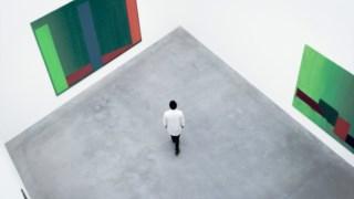 Raphael Koh/Unsplash
