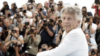 Roman Polanski, Bill Cosby, Emmanuelle Seigner, França, Diretor de filmes, Oscar